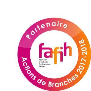 Logo partenaire Fafih Actions de Branches